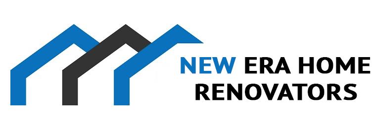 New Era Home Renovators